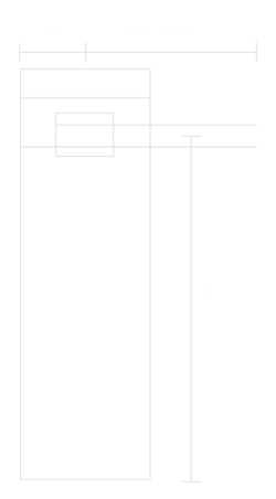 Gate Type