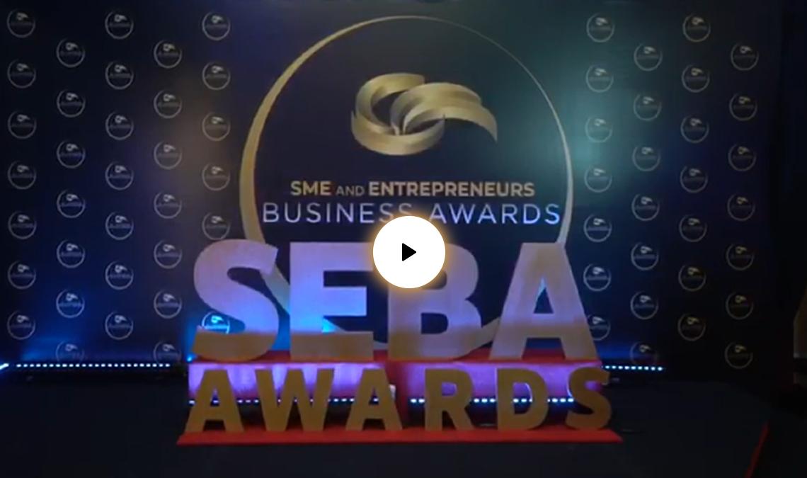 SME Business Awards